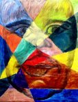 d-my-colorful-nephew-moses-f-2010-oil-on-canvas-112cmx145cmd
