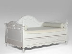french_sofa_bed_white
