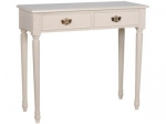 freya_console_table