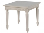 freya_side_table