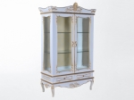 harmony_display_cabinet_copy