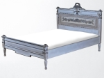 ic-ipbr01_iphigenia_bed_queen_size