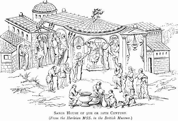 Buku Sejarah Furnitur Klasik Illustrated History Of